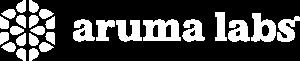 Aruma Labs Logo